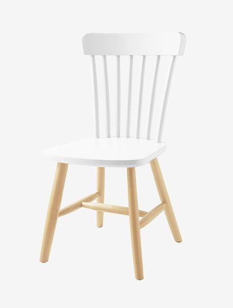 Cadeira Architekt
