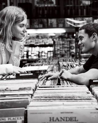 record store Records Plus aims to provide you best place to buy #Vinyl Online at http://records-plus.com
