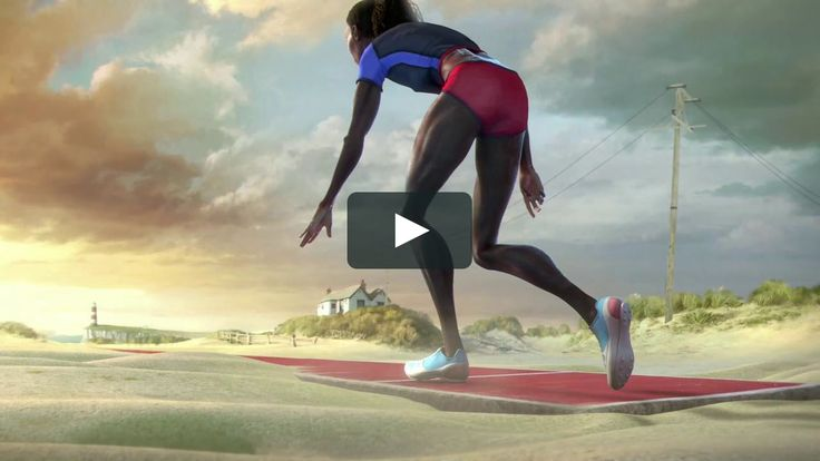 """This is """"BBC Olympics 2012 created by Marvelous Designer"""" by marvelousdesigner on Vimeo, the home for high quality videos and the people who love them."""