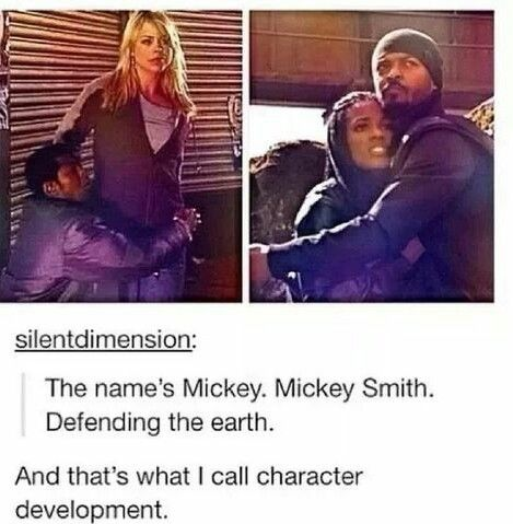 doctor who, martha jones, mickey smith, rose tyler