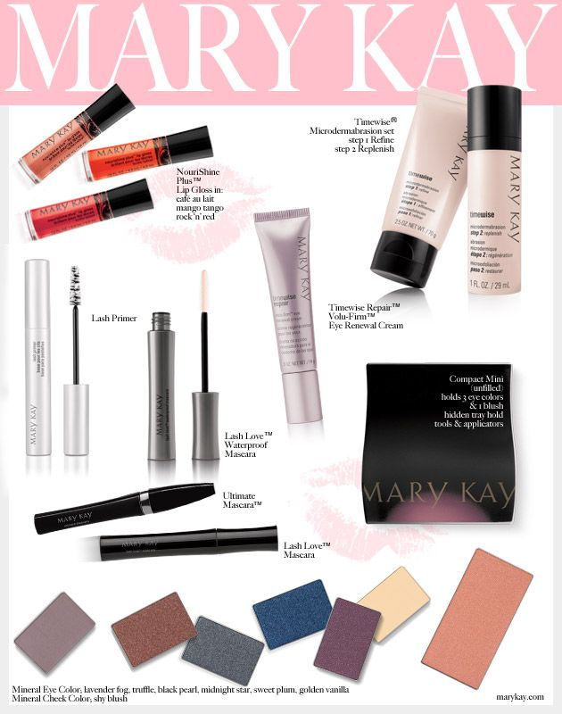 A bloggers reveiw of Mary Kay products. I love my Mary Kay! See www.marykay.com/julianne.brown to be able to purchase any of the mentioned products and more! Plus free gift with purchase!