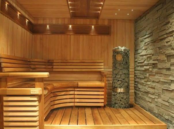 1001 best Sauna, bathroom, shower images on Pinterest Bathroom - sauna designs zu hause