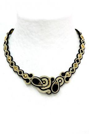 Orlie Elegant Necklace