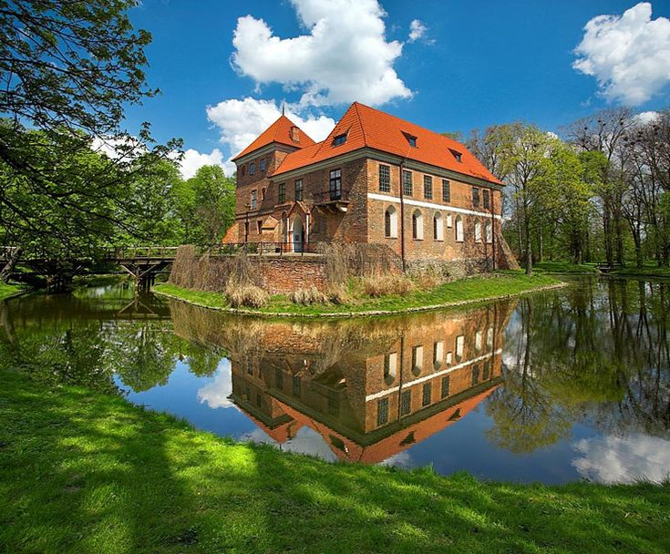 Gdzie na majówkę 2016 w Polsce w górach i z dzieckiem