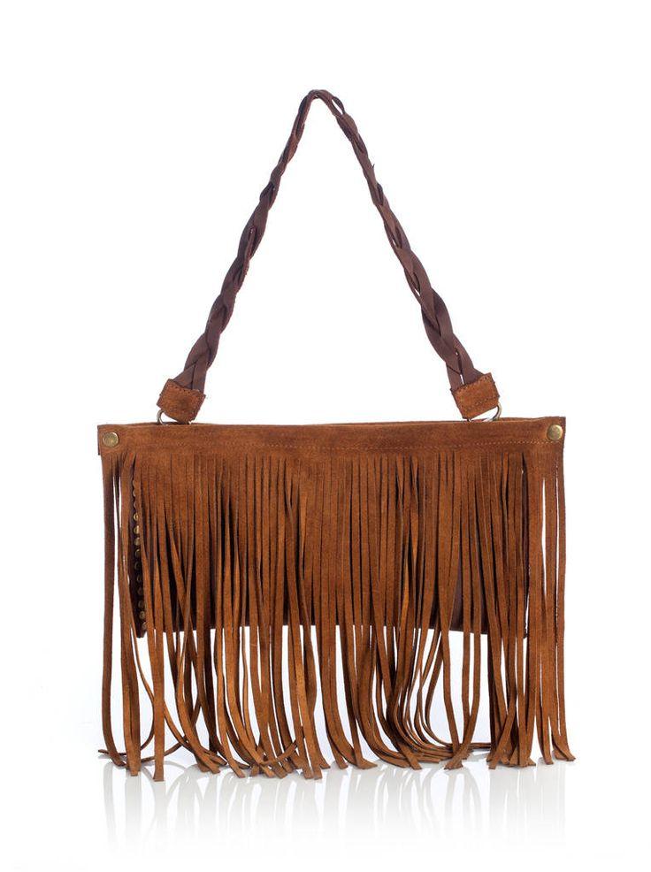 Evening Bag, Clutch , Evening Clutch, Leather Handbag, Leather Clutch Bag, Leather Clutch, Womens Clutch, Leather Bag for Women by DebraLeatherBags on Etsy