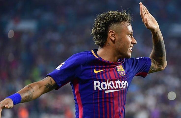 Belum Terima Komplain Barcelona, UEFA Tetap Nasihati PSG -  https://www.football5star.com/liga-spanyol/barcelona/berita-bola-belum-terima-komplain-barcelona-uefa-tetap-minta-psg-waspada/
