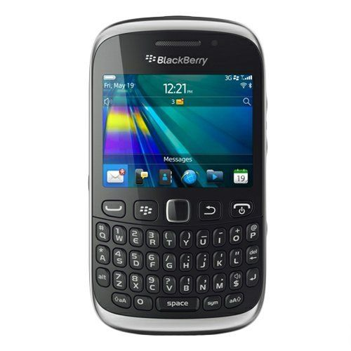 51 best desbloquear blackberry images on pinterest blackberries rh pinterest com BlackBerry Curve 8900 BlackBerry Curve 8520
