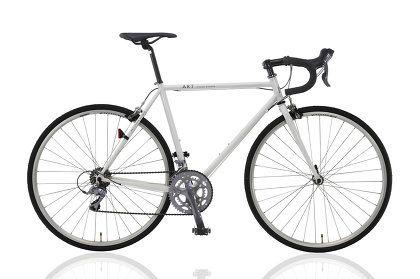 (自転車)初心者向けのロードバイク選び - Yahoo!知恵袋