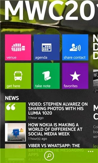 nokia phone tracking application yahoo id