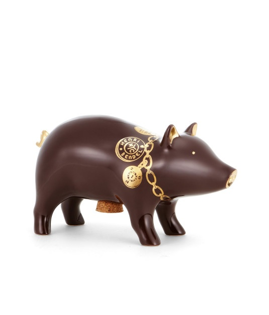 84 best Piggy Banks images on Pinterest  Piggy banks Pigs and