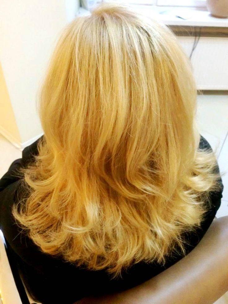 #blondhair #blond