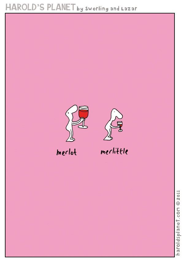 Wine Christmas Puns.Funny Christmas Quotes Wine Words Wiso