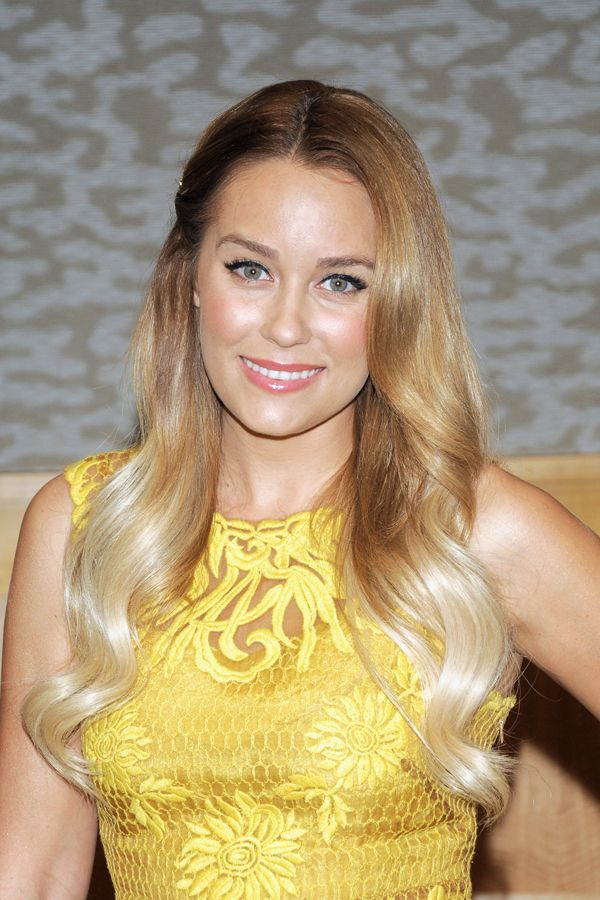 Lauren Conrad Haircut 2014 78822 Movieweb