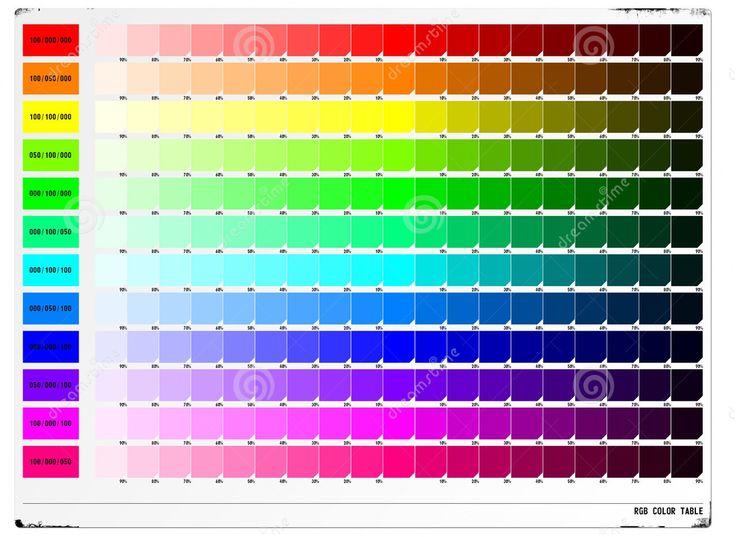 Best Colors Etc Images On   Color Palettes Color