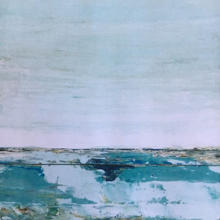 Eterno 21 by john schuyler contemporary art gallery