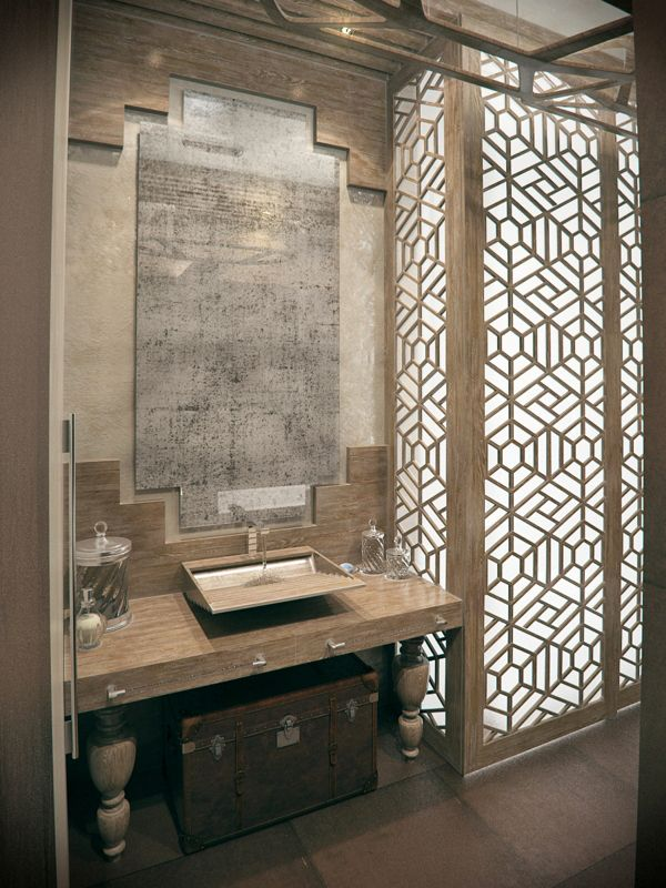 Best ideas about entryway furniture on pinterest