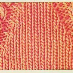 А для проймы на свитерах можно по швам сделать вот такие косички! Смотрится очень красиво! #sweater #sweaters #sweaterok #vikis #свитер #косы #стиль #носирусское