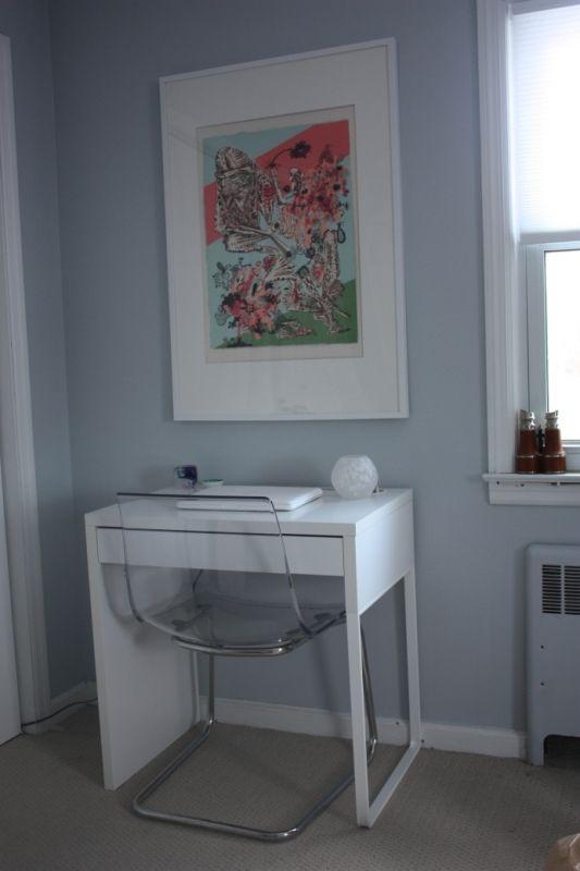 25+ best Small vanity table ideas on Pinterest | Vanity area ...