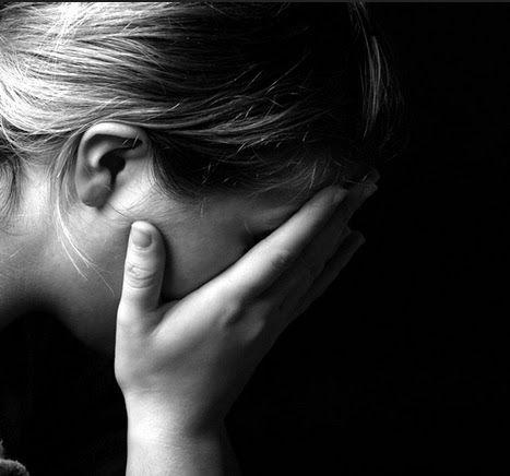 wanita-rawan-terkena-stress-depresi-dibandingkan-pria