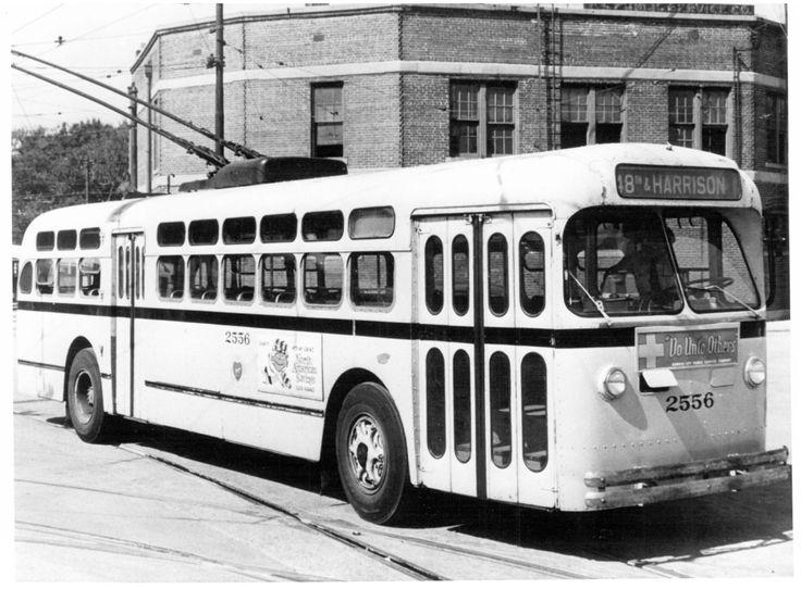 Greyhound Bus Kansas City Area