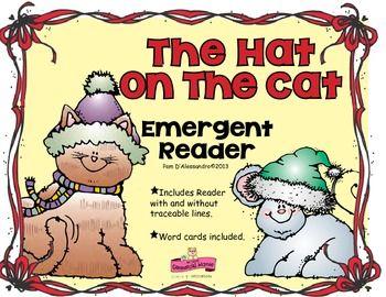 Teaching March Dr Seuss on Best Sooo Seuss Images On Pinterest Dr Book