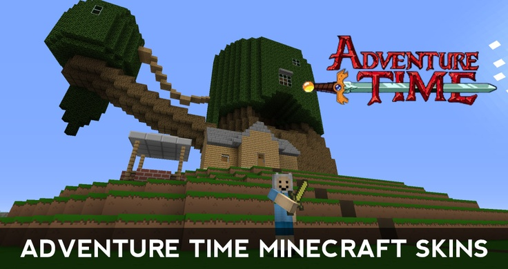 adventure time google skins - photo #19