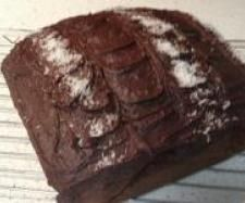 Recipe Chocolate Icing by Tracey Purdy - Recipe of category Baking - sweet