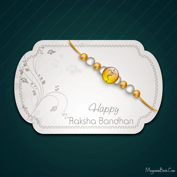 Raksha-Bandhan-Wallpapers-For-Facebook