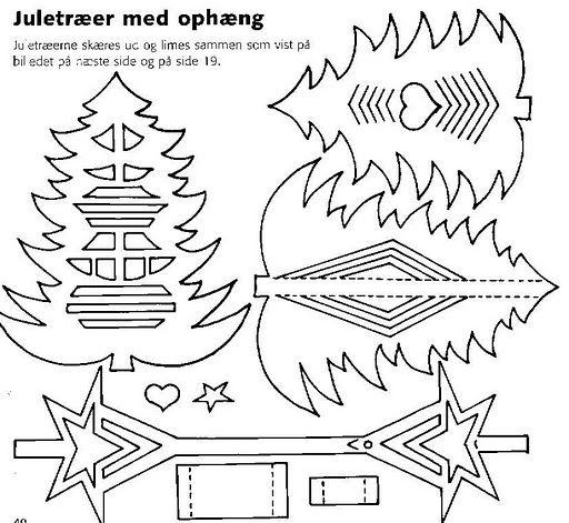 68737103_Flere_Juleklip_i_Karton_50.JPG (512×471)
