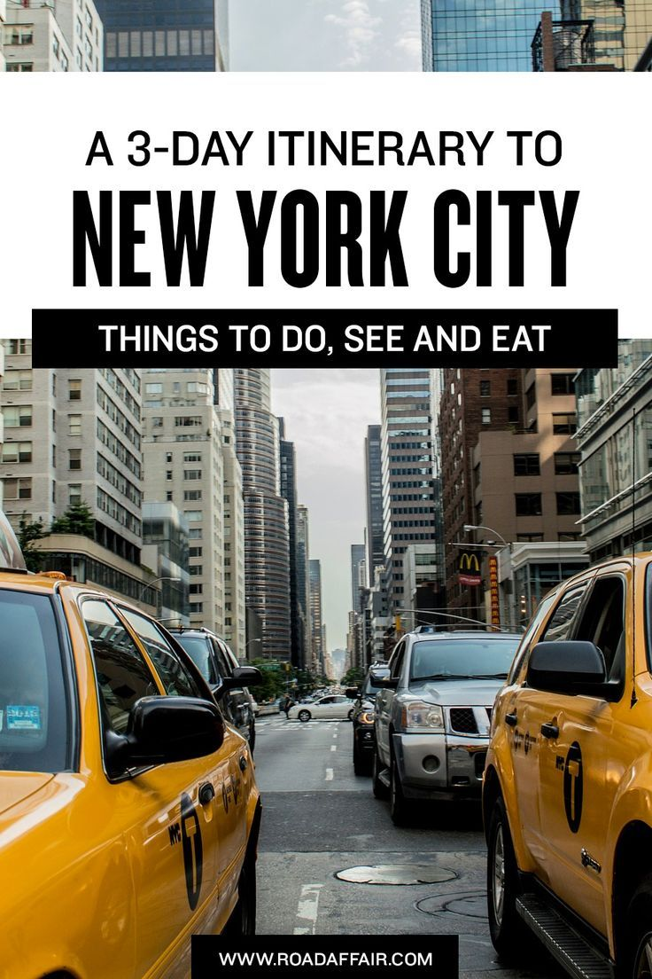 50 best new york at christmas images on pinterest new for Things to do in new york this weekend