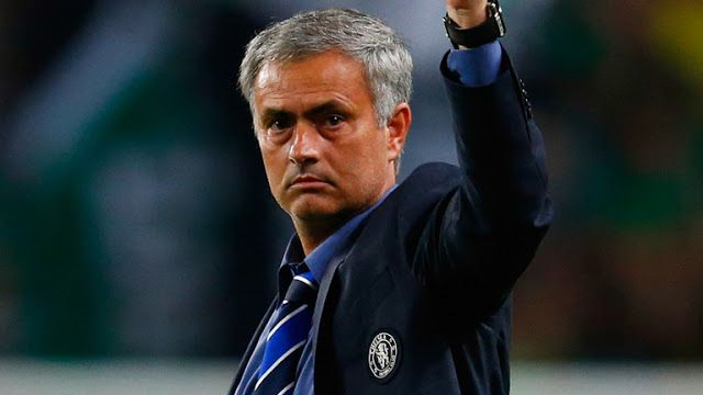 Chelsea may pay for Mourinho sacking   Jose Mourinho's departure from Chelsea will have a financial impact on the club even though it is too early in the season to count the costs of a possible relegation experts said on Friday.  click here for the best insurance quotes   Of course it will affect the balance sheet said Giambattista Rossi an expert at the Birkbeck Sport Business Centre in London.  Mourinho will reportedly get a pay-out of between 13.7 million and 16.5 million euros…