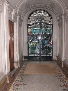 bastille paris entrance fee
