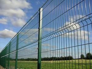 Search Security Fencing Tenders, Tenders By Security Fencing, Tenders For Security Fencing, Private Tenders in Security Fencing, Find Local Tenders in Security Fencing, Security Fencing Tenders in India.