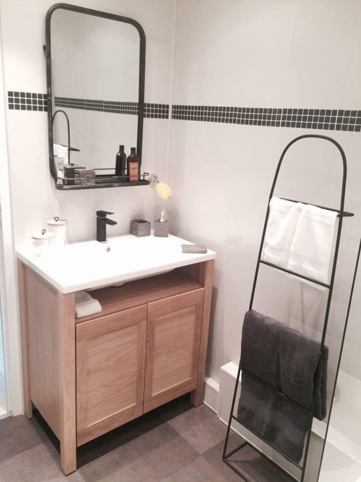 104 migliori immagini casa soluzioni per il bagno su - Soluzioni per il bagno ...