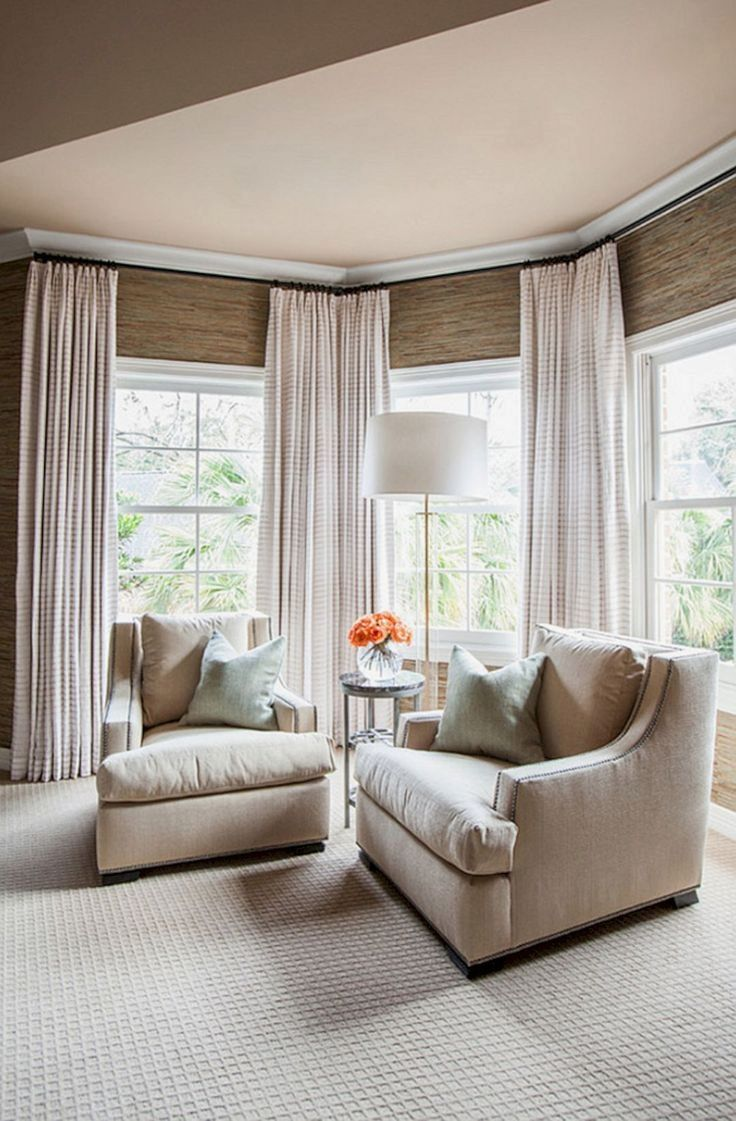Window Treatments - CHECK THE IMAGE for Many Window Treatment Ideas ...