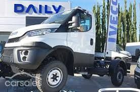 Image result for new iveco daily