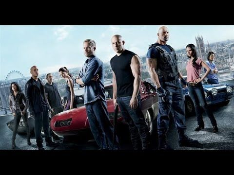 Action Movies 2014 Full Movie English Hollywood Fast Five New Movies 2014 HD. Subscribe: https://www.youtube.com/user/moviestubezus action movies 2014 full movie english, action movies,action movies 2014,action movies full,movies,film,film 2014,movie,new movies,movies 2014, movies 2013 full movies,movies full,action film, movies full movies english,movies 2013 full movies hollywood, Source: https://www.youtube.com/watch?v=aGZL_uh_uBY