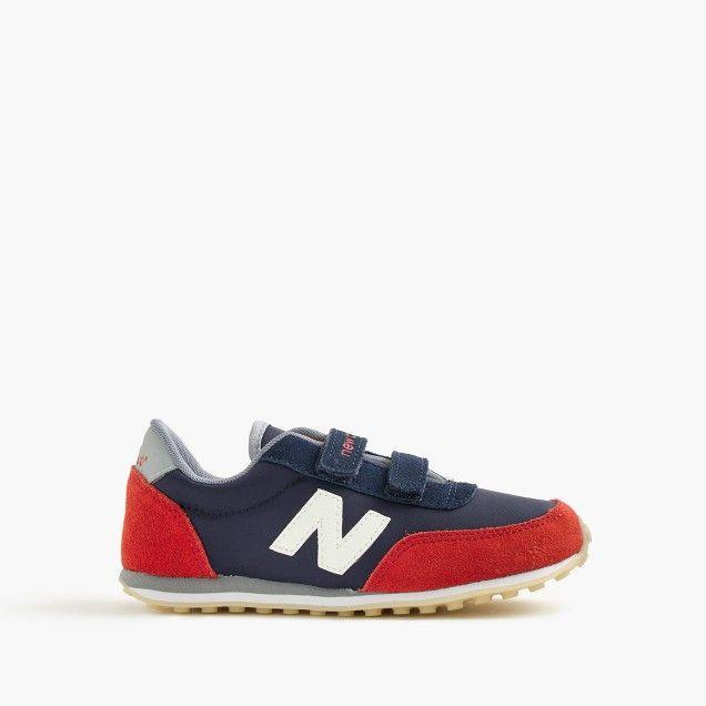 new balance schoenen kids beds
