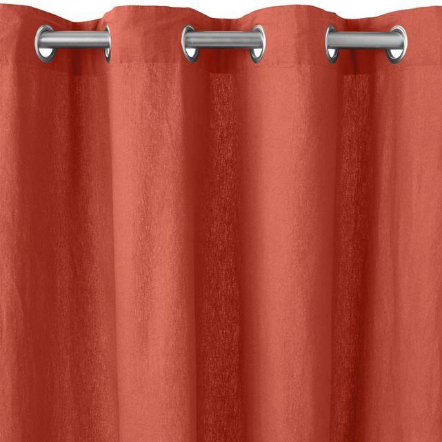 1000 id es sur le th me rideau lin sur pinterest rideaux lin rideau lin lav et rideaux. Black Bedroom Furniture Sets. Home Design Ideas
