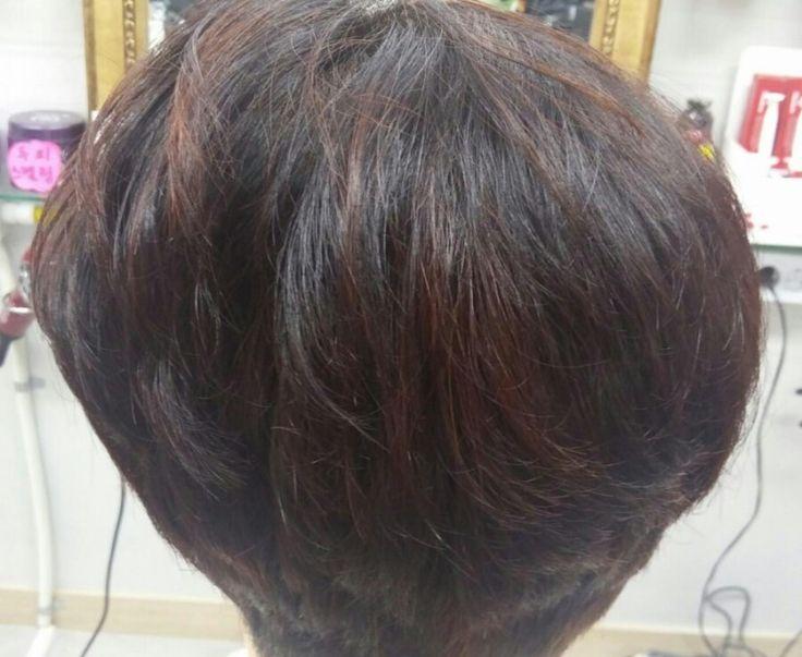 요즘엔 머리염색도 건강이 트렌드라는 걸 들어본 월드대박녀♥ 그리 유행에 민감하진 않지만 머리숱이 없는...