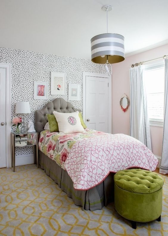 Our Favorite Rooms Featuring Stray Dog Designs