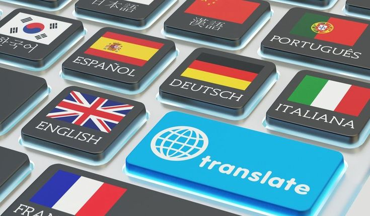 10 Best Language Learning Software Choices for Small Business Travelers – Small Business Trends http://www.charlesmilander.com/news/2018/03/10-best-language-learning-software-choices-for-small-business-travelers-small-business-trends/ Want to Make money online?. http://amzn.to/2hGcMDx