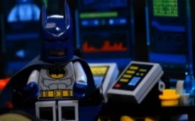 Create a Stop-Motion Masterpiece with Lego Super hero Movie Maker app