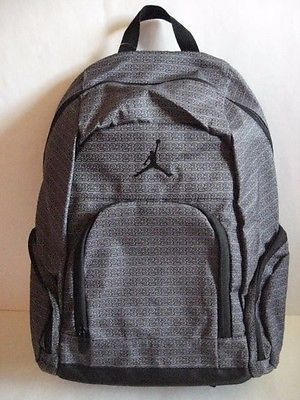 3dd510a734e6 jordan 23 backpack cheap   OFF46% The Largest Catalog Discounts