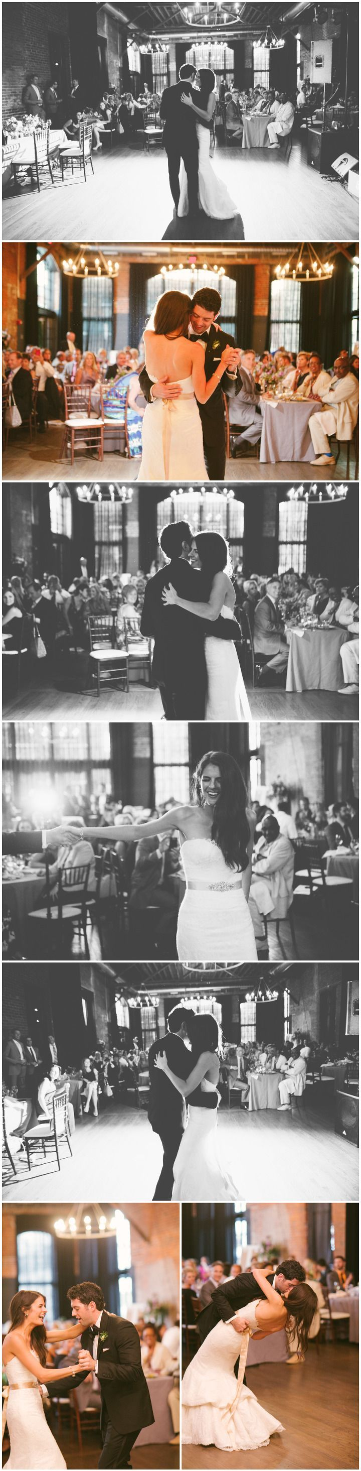 Best 25 Columbus ohio wedding ideas on Pinterest Houses in