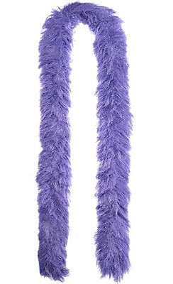 Feather Boas - Costume Boas for Adults & Kids - Party City