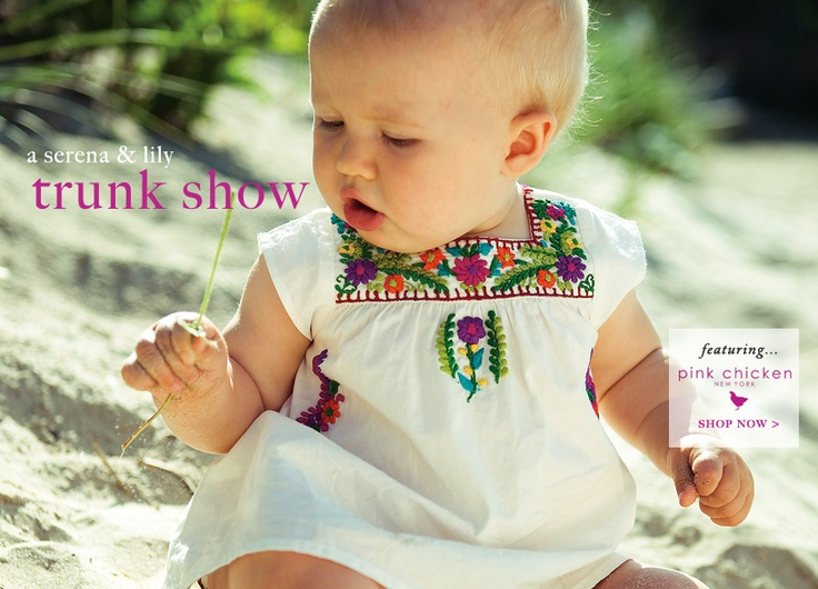 17 best images about ropa bebe on pinterest babies