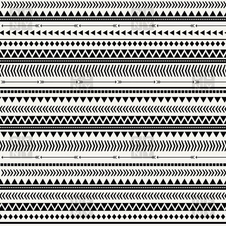 hawaiian tribal patterns - Google Search | pattern ... - photo#50