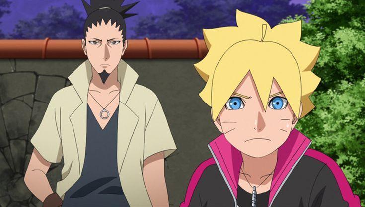 Boruto Naruto Next Generations 205 Sub Espanol Ligero Mp4 Hd Mkv Full Hd Mkv En 2021 Naruto Boruto Naruto Uzumaki