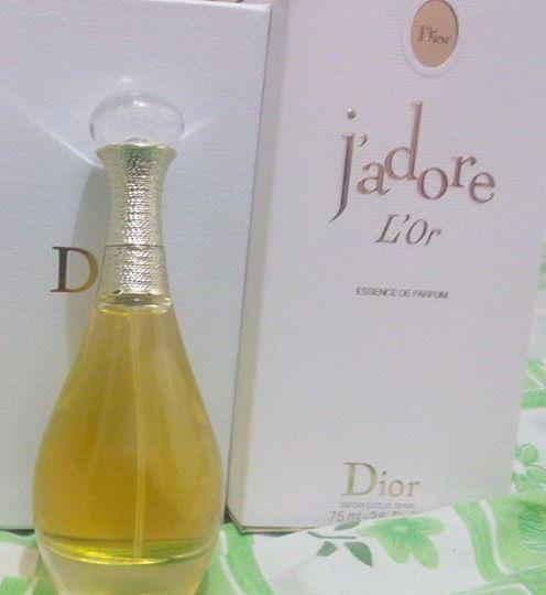 32 Best Original Tester Perfumes For Sale Images On Pinterest